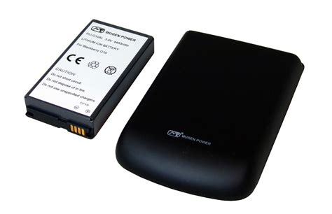 Battery Baterai Batre Bb Q10 Nx 1 Nx1 Original jual bb q10 bm terbitkan artikelmu