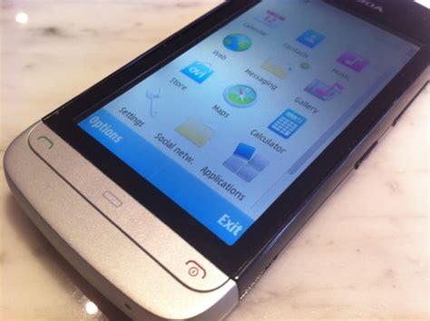 c5 mobile mobile c5 nokia