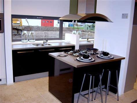 nolte keuken plaatsen showroomkorting nl de voordeligste woonwinkel van