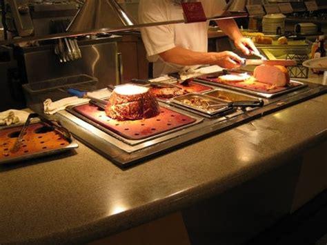 hometown buffet 23 photos buffets easton columbus