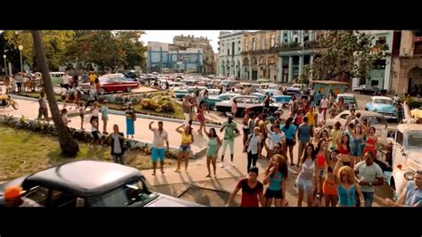 j balvin fast and furious fast and furious 8 song pitbull j balvin hey ma ft