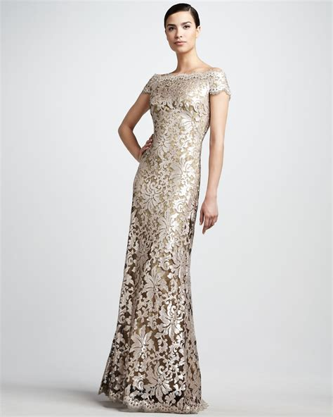 Evening Gowns by Evening Gowns Modern Magazin