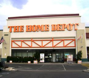 Home Depot Reno Nv by Electrician Electrical Service Carson City Nv