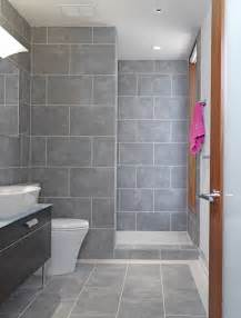 Bathroom Tile Ideas Home Depot Home Depot Bathroom Tile Ideas Buddyberries Com