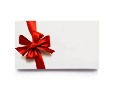 Gift Cards For Golf Courses - 50 gift card down river golf course