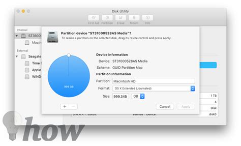 how to force format external hard drive mac how to install macos sierra without joining public beta