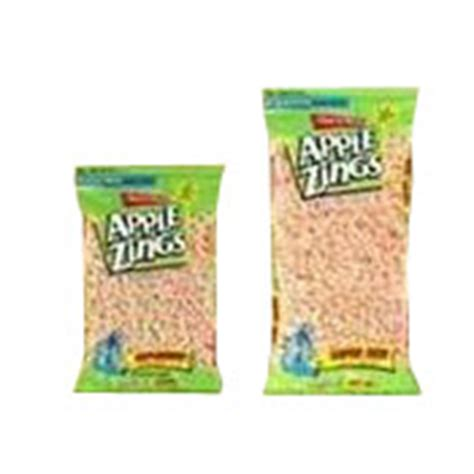 apple zings apple zings cereal mrbreakfast com
