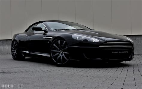 how cars run 2012 aston martin db9 on board diagnostic system 2012 aston martin db9 convertible