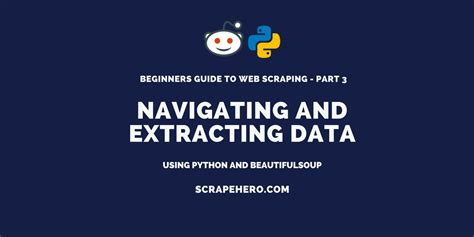 tutorial web scraping web scraping tutorial for beginners detailed parsing and
