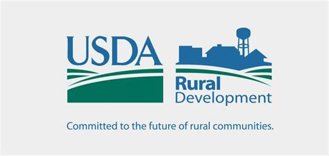 usda rural housing loan usda rural home loan lindy parks