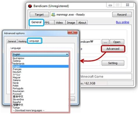 bandicam full version free download for pc bandicam keygen
