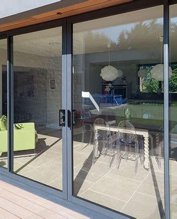 Patio Doors Manufacturers Patio Doors Rehau Synseal Smarts Manufacturers