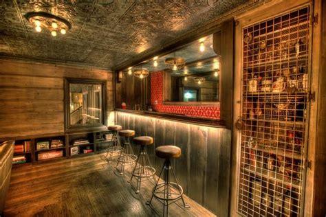 home bar design books 50 elegant industrial style home bar ideas industville
