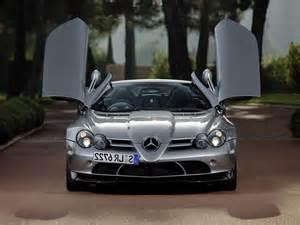 Foto Mobil Mercedes Kumpulan Foto Modifikasi Mobil Mercedes Otopacu