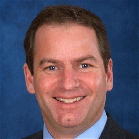Jonathan Levine Attorney Emory Mba by David Silverstein Princeton New Jersey Lawyer Justia