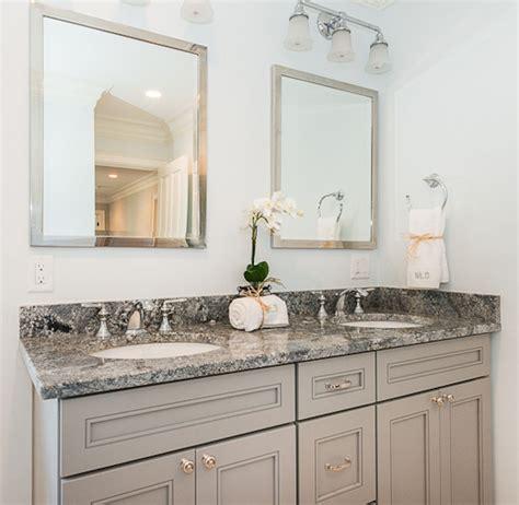 carole kitchen bathroom vanity photos vanity cabinets