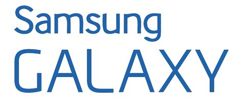 black friday 3ds how to fix samsung galaxy s mobile network not available