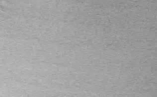 heather gray jersey teeshirt texture яk