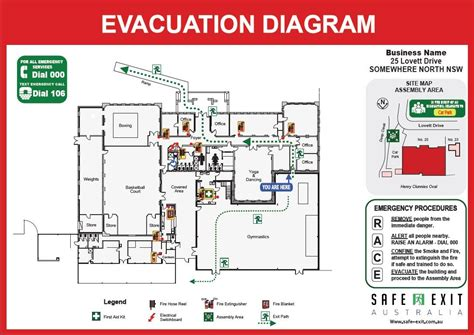 28 Images Of Business Evacuation Plan Template Evacuation Plan Evacuation Plan Emergency Emergency Evacuation Plan Template