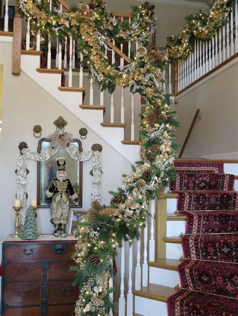 Decorations Frontgatecom by 47 Best Frontgate Homes Images On