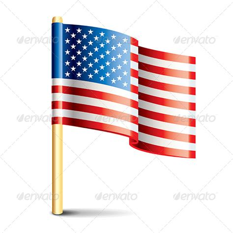 american flag pattern for photoshop stars stripes america pattern photoshop free download