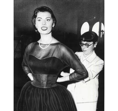 edith heads hollywood 99 best images about old hollywood costumes fashion on
