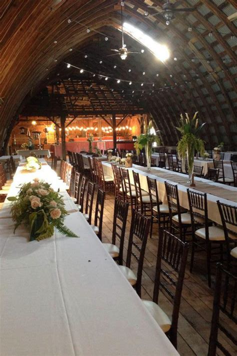 wedding spots upstate new york hayloft on the arch weddings get prices for wedding venues in ny