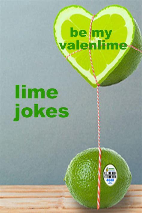 lime jokes lime jokes lime green