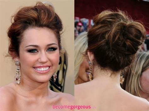hairstyles for new years party new year s eve updo hairstyles makeup tips and fashion
