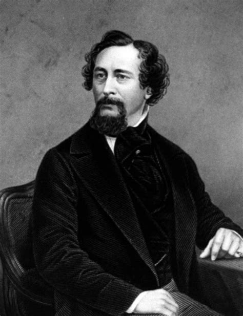 charles dickens biography information top ten facts about games life life style express