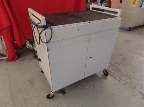 laptop cabinets for schools laptop storage charging cart abi 336 e p schools av