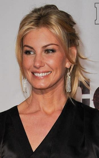 faith hill hair cuts 2015 pictures of celebrity short hairstyles short hairstyles