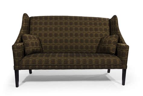 colonial settee portsmith sofa and settee colonial housecolonial house