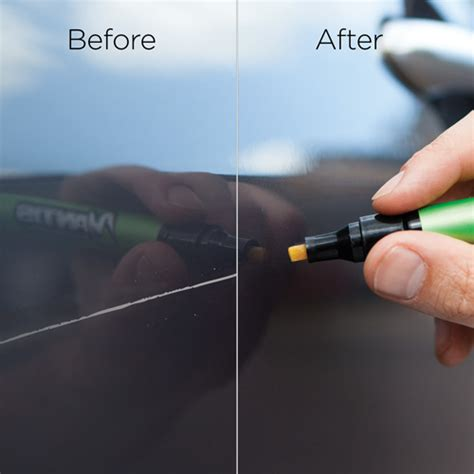 How To Remove Light Scratches From Car by R 233 Paration Peinture Alxmic Performance