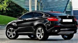 Bmw Crossover Suv Coming Soon New 2017 Suvs And 2017 Crossovers New Models