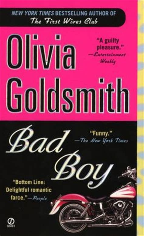 saving mel a bad boy books bad boy by goldsmith reviews discussion
