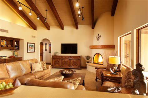 the living room arizona remodeled arizona farmhouse transitional living room other by design insite