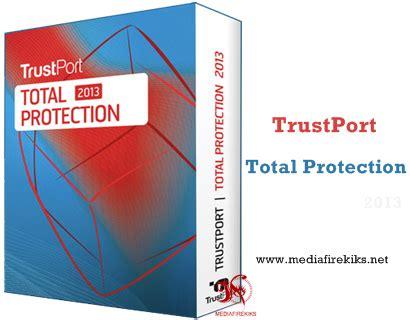free download program trustport u3 antivirus crack filetrax mediafirekiks free softwares games and wallpapers