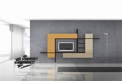tv wall unit designs mueble de tv minimalista buscar con google mueble de