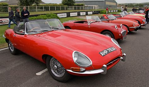 best classic top 10 classic sports cars made autos speed