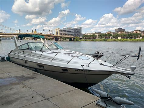 boat rental pittsburgh boat rentals in pittsburgh pennsylvania united states