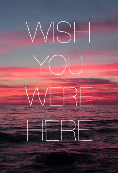 testo wish you were here avril lavigne wish you were here gif