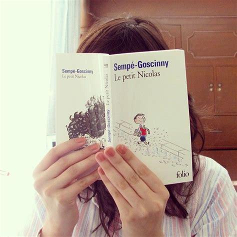 libro get a life the 221 best arrobadas por los libros images on get a life book book book and erika