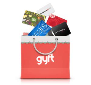 Blockchain Gift Cards - blockhain issued gift cards gyft block
