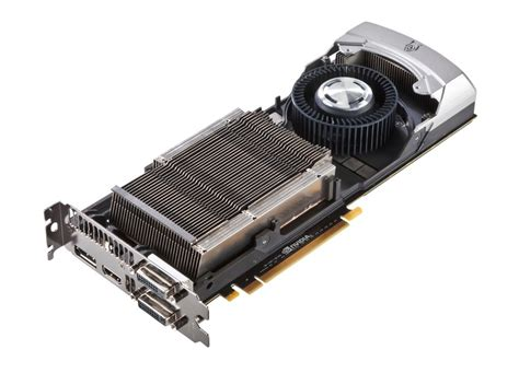 vapor chamber gpu cpu heat sink set nvidia may launch geforce 700 series gpus at computex 2013