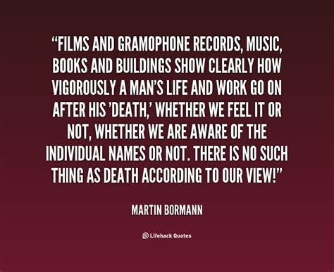 martin quotes martin bormann quotes quotesgram