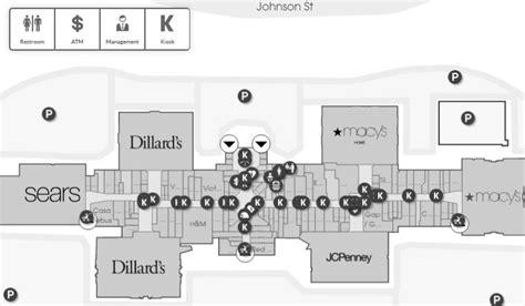 layout of pembroke lakes mall pembroke lakes mall 155 stores shopping in pembroke