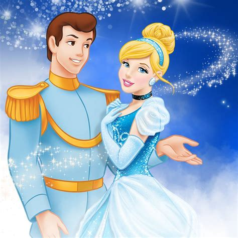 cinderella and prince charming images cinderella and