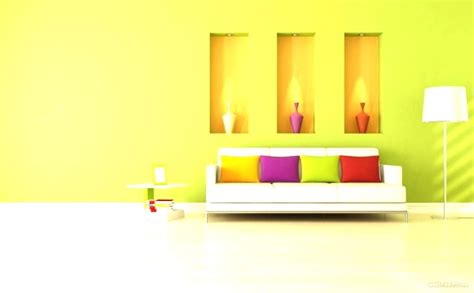 beautiful wall designs for living room beautiful wall paint designs maybehip