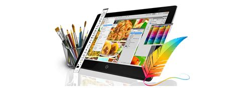 Desiging by Graphic Designing In Pakistan Ha Technologies